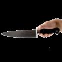 Kitchen Cutlery