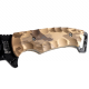 Xtreme Full Tang Tactical Knife